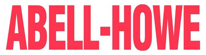 Abell_Howe_Logo