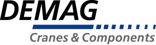 Demag_KBK_logo