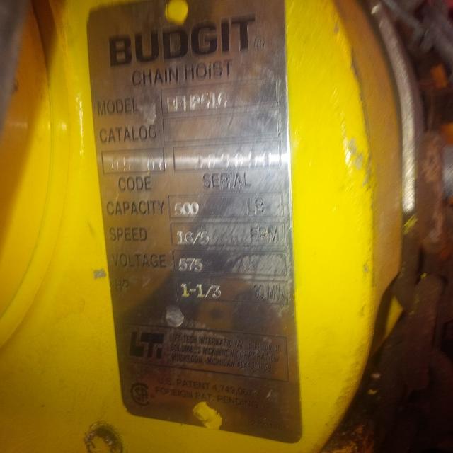 Budgit500lbIMG_20141010_095031 (640x640)